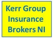 Kerr Group Insurance